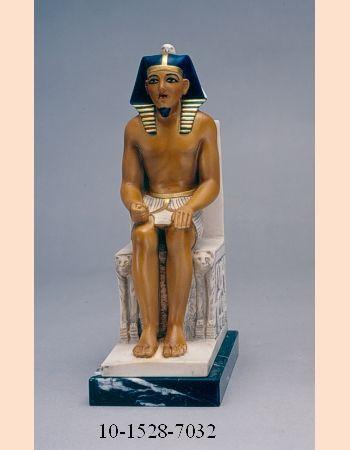 Anubis Anubis